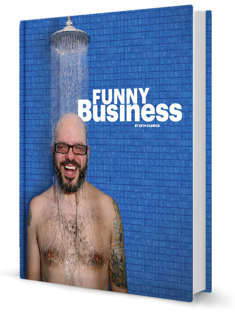 funnybusiness