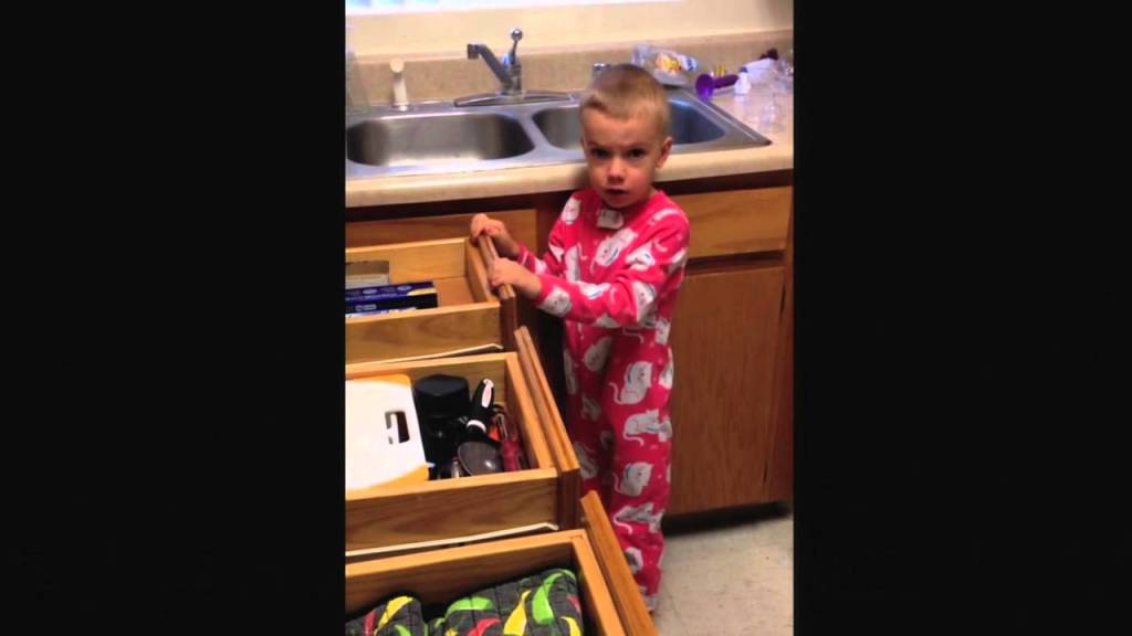 Jimmy Kimmel Shares His Annual 'I Told My Kids I Ate All Their Halloween Candy' Prank Video