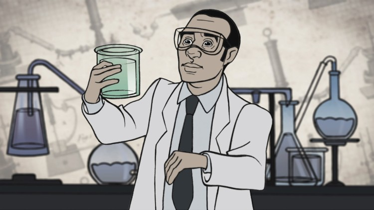 'Reactions' Shares a Series of Accidental Chemical Discoveries That Changed the World