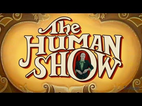 'The Human Show', A Dark and Bizarre Parody of 'The Muppet Show' With Human Corpses as the Puppets