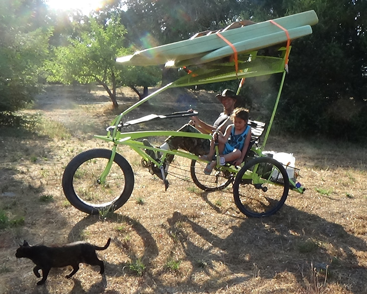 trike-with-kitty