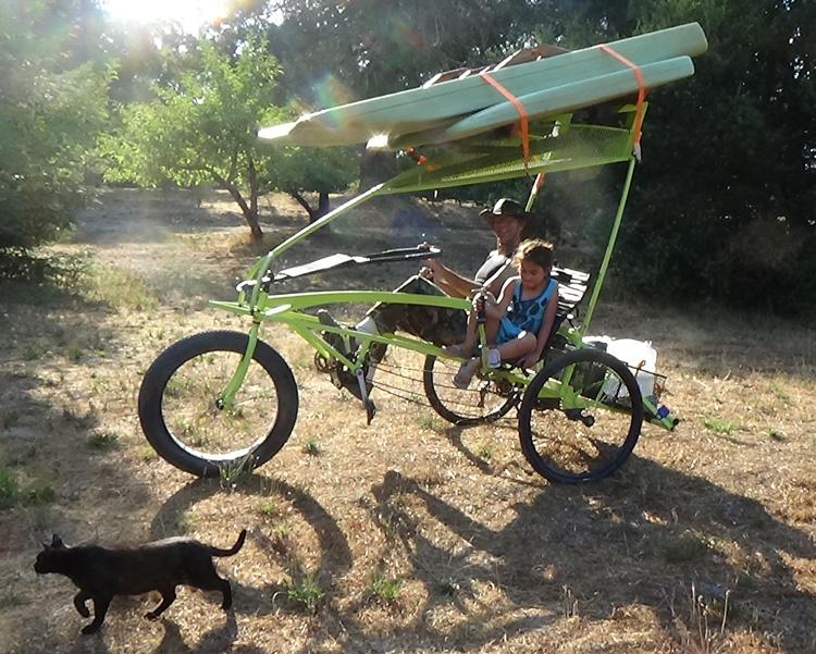 trike-with-kitty