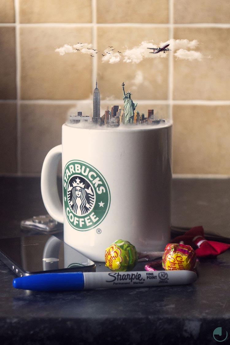 Coffee-Small__880