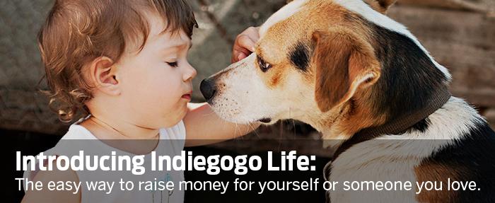 IGG-IndiegogoLife-blogpost-700x287
