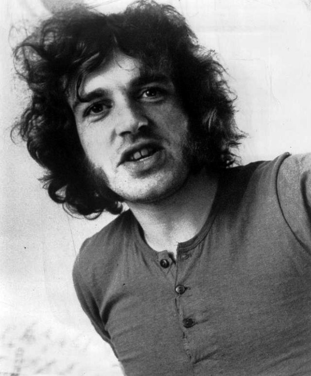 Joe Cocker_1970