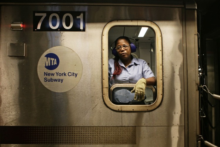 New-York-Subway-Conductors-1