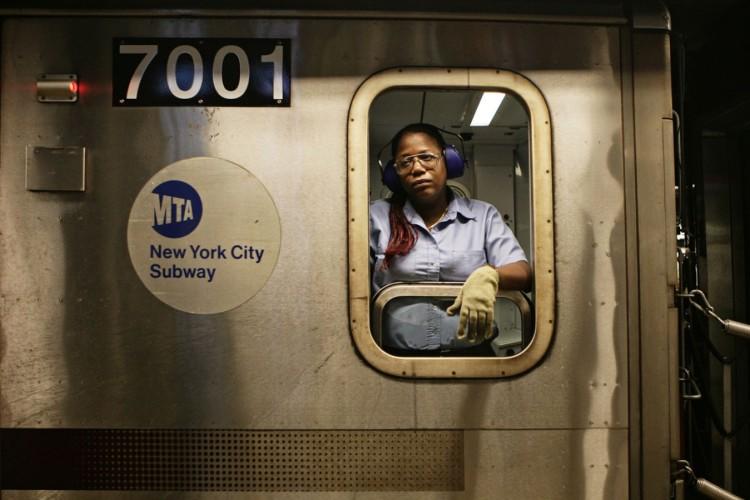 New-York-Subway-Conductors-1