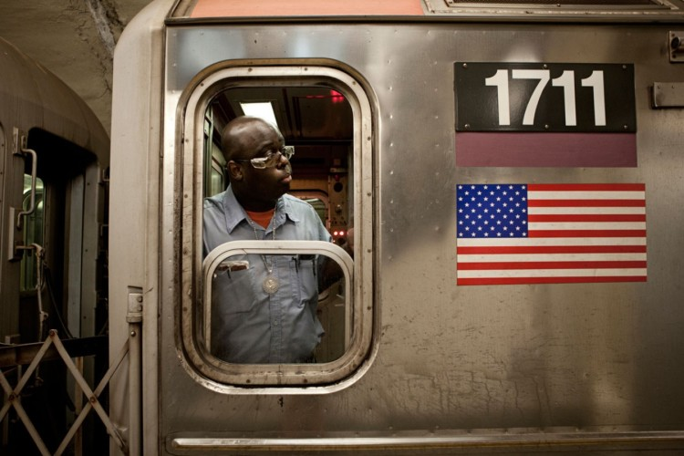 New-York-Subway-Conductors-2