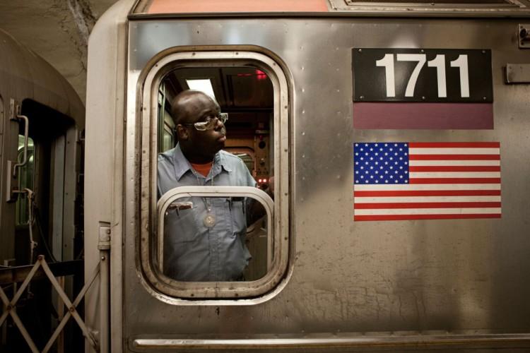 New-York-Subway-Conductors-2