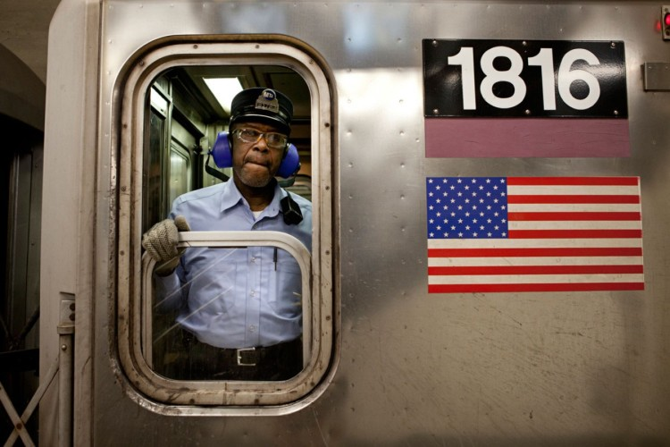 New-York-Subway-Conductors 3