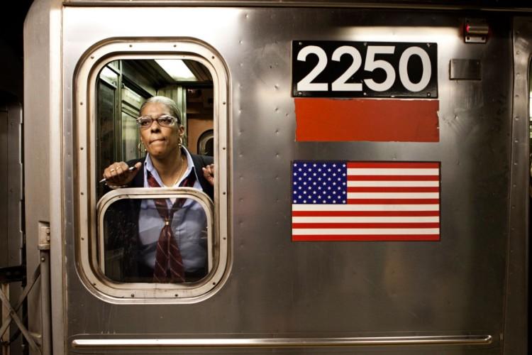 New-York-Subway-Conductors 4