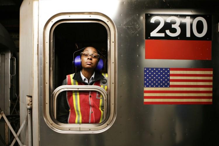 New-York-Subway-Conductors 5