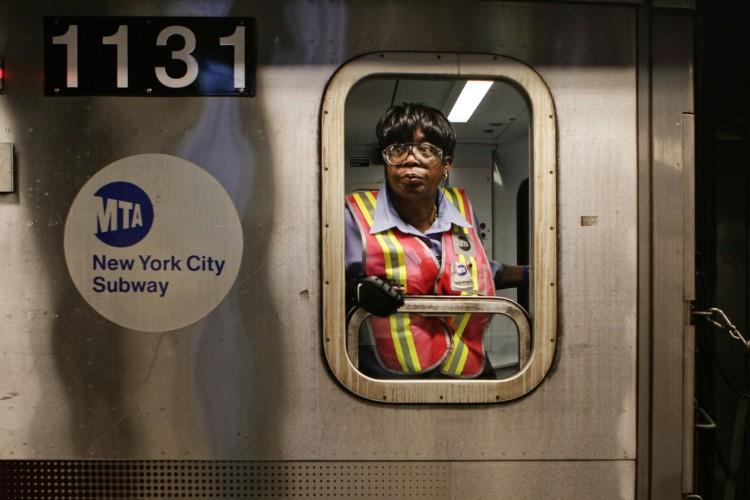New-York-Subway-Conductors 6