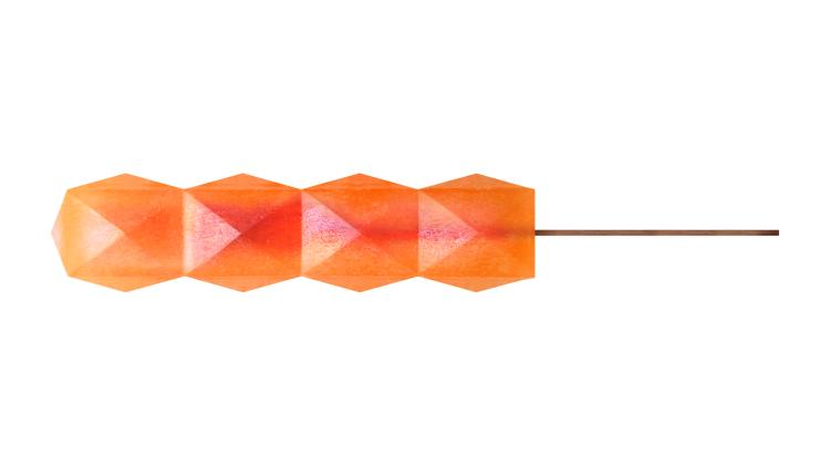 Nuna High Design Popsicle