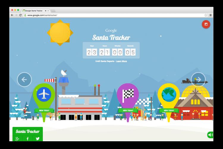 browser_village