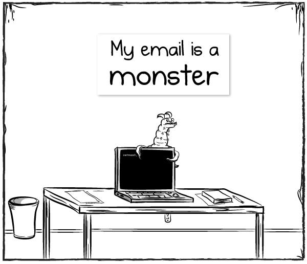 emailmonster1