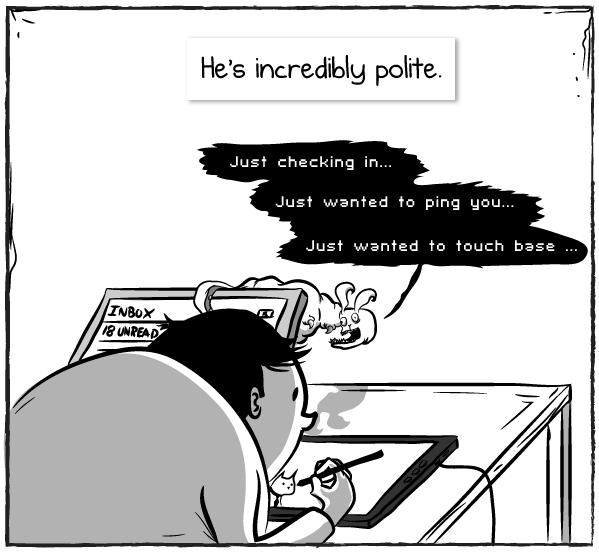 emailmonster3