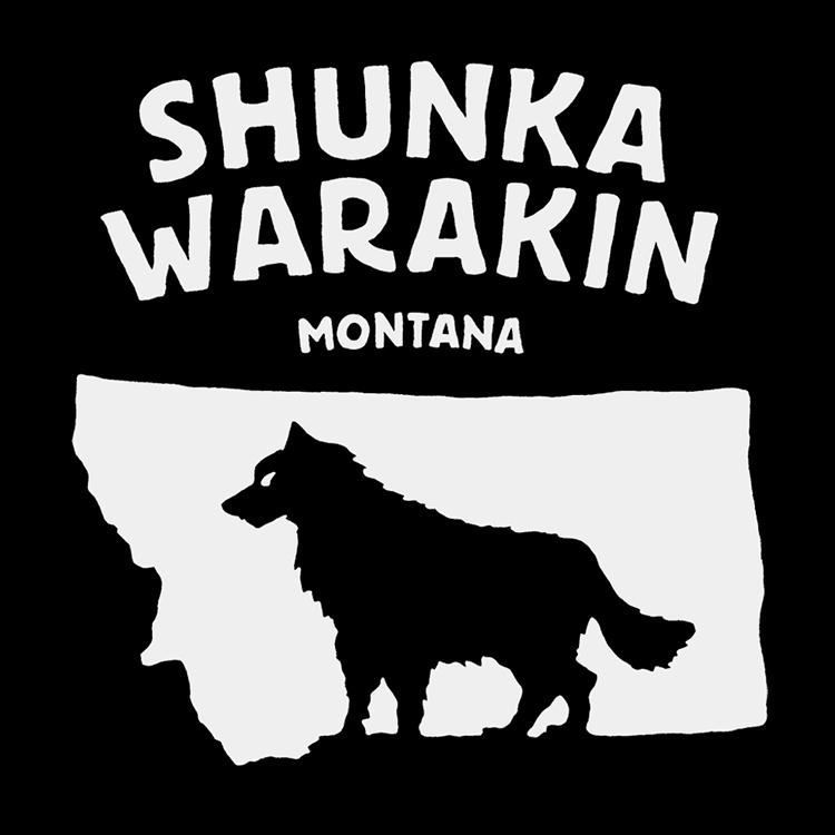 Shunka Warakin