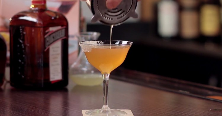 Mixology Expert Robert Hess Explains the Importance of Making Good Product Choices for the Best Cocktail