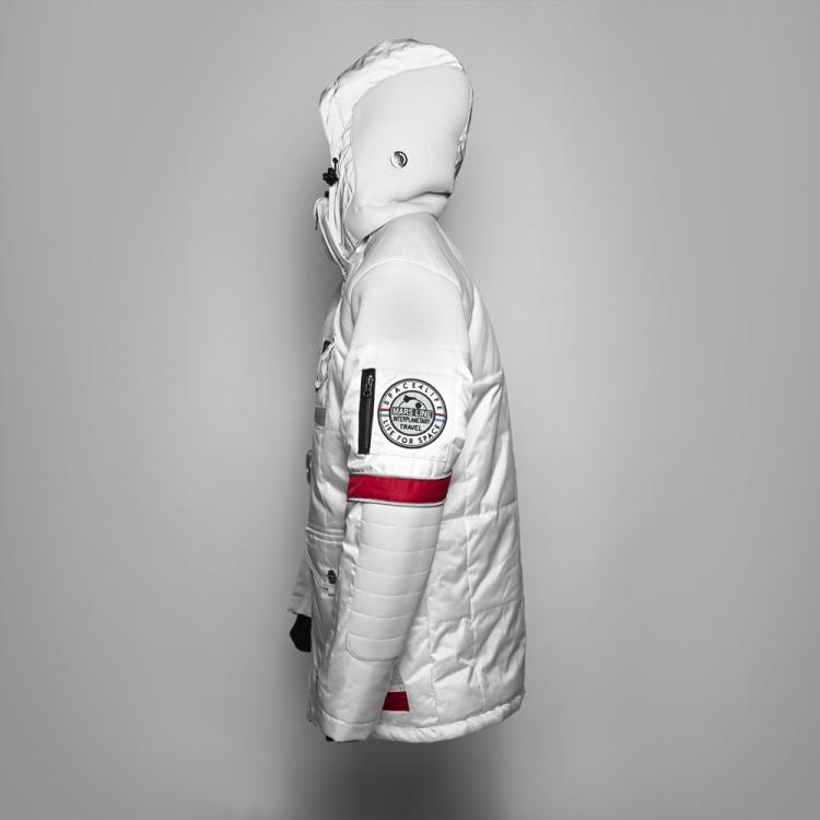 spacelife2