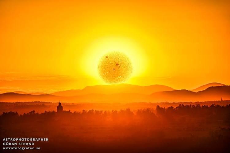 sunphoto