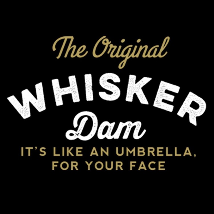 whiskerdam7