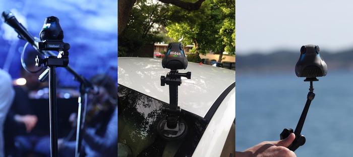 360cam