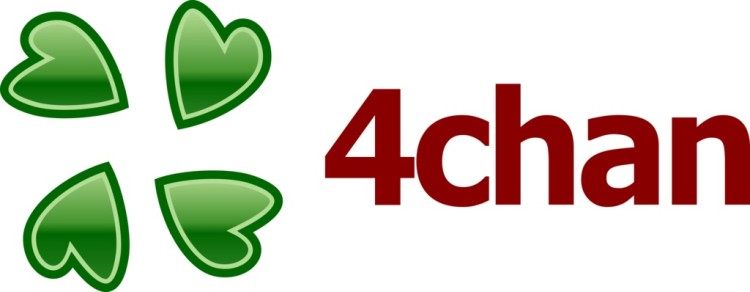 4chan_logo_vector__transparent_background__by_wize_kevn-d7da8ts