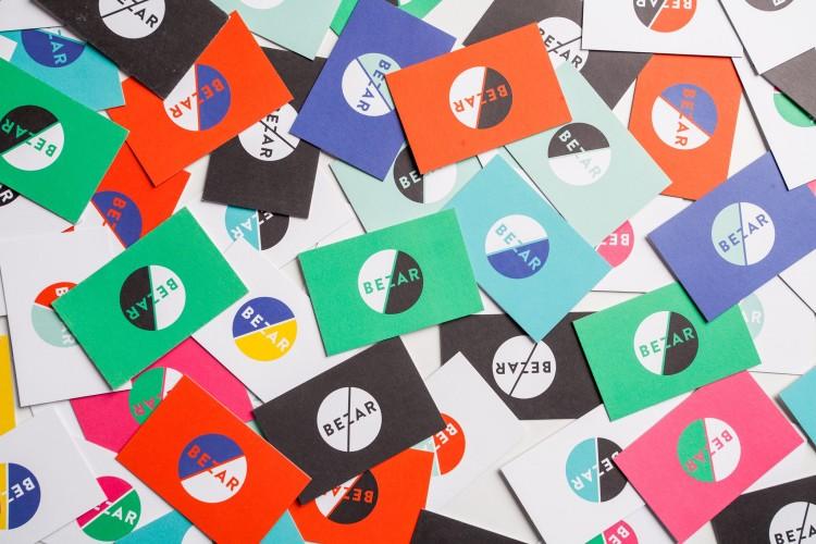 Bezar Cards