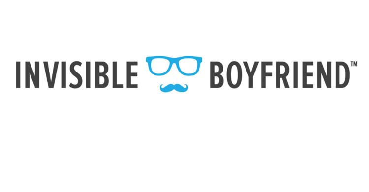 Invisible Boyfriend