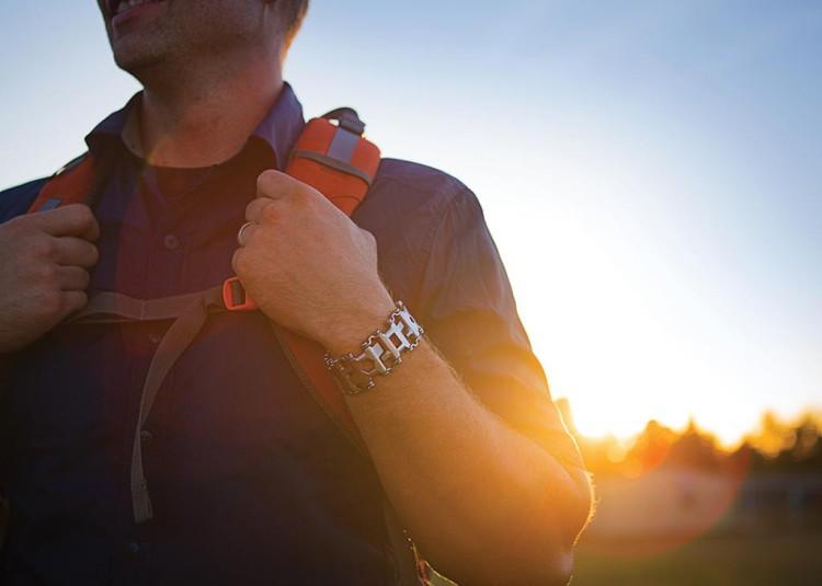 Leatherman Tread Bracelet Multi-Tool