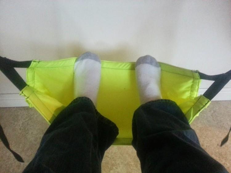 foothammock3