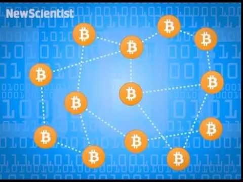 'How Bitcoin Works', A Short Video Explaining the Economics Behind the Digital Cryptocurrency