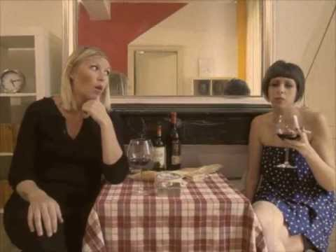 'How To Fake French', A Clever Lesson in Carrying on a French Conversation Without Actually Knowing the Language