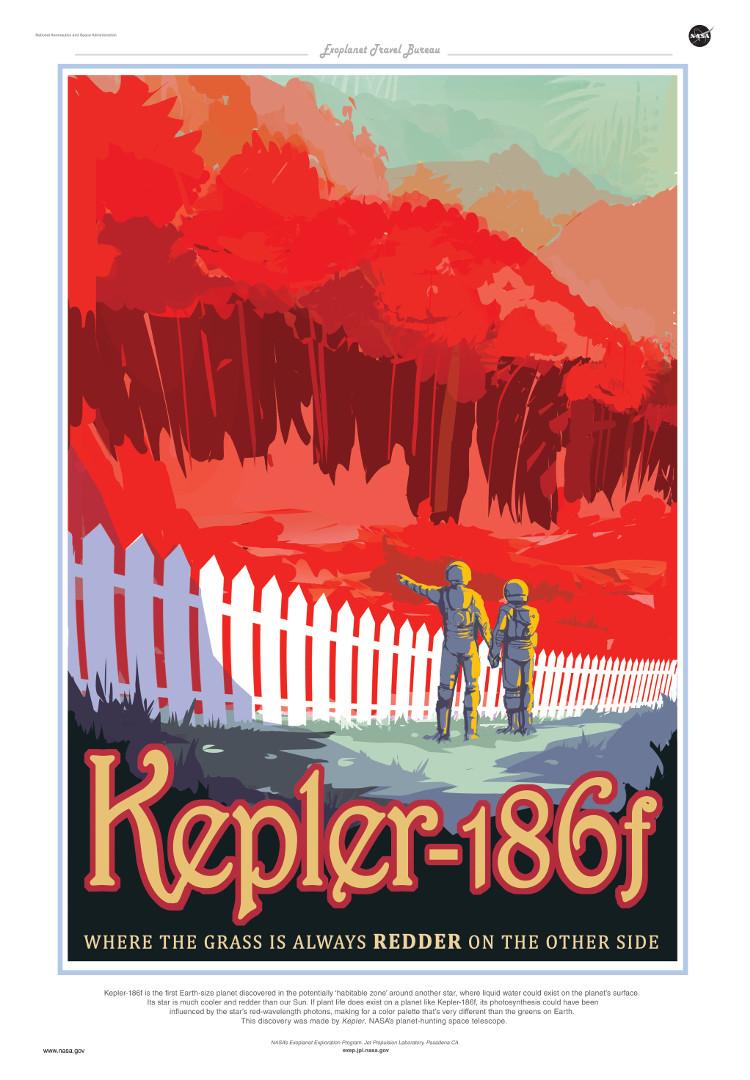 kepler1