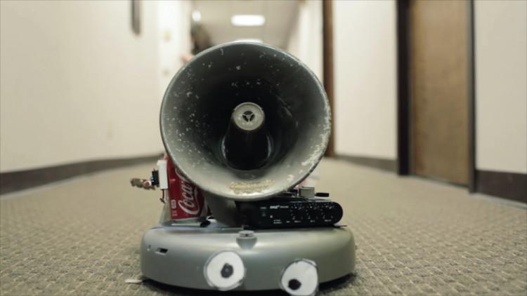 Slackbot Bot