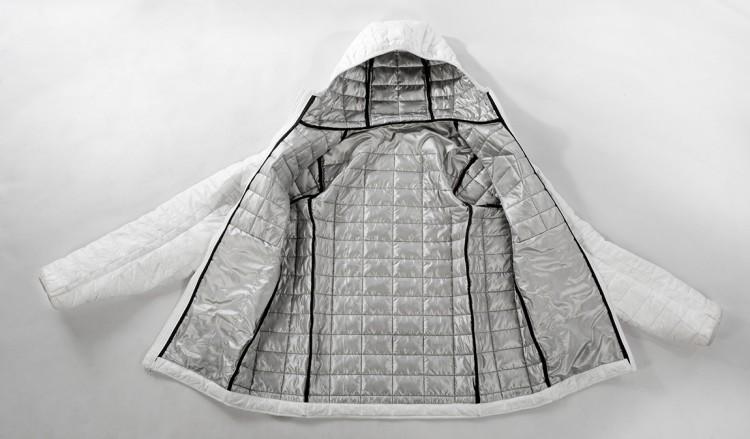 spacejacket4