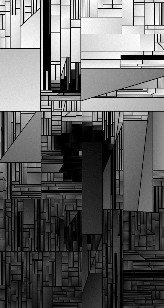 Lowpoly Bot Polygonal Image Converter Twitter Bot