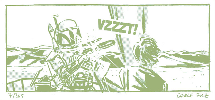 Darthdays