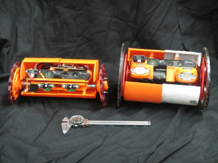 volcanobot2