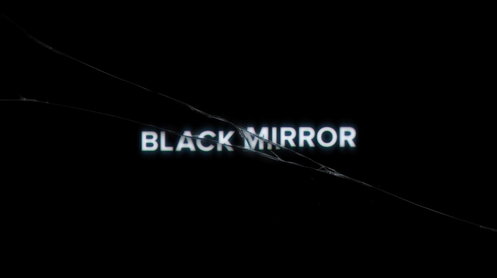 Endemol North America Production Company in Talks to Adapt the Television Series 'Black Mirror' for the United States