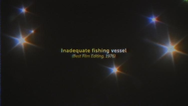 Dissolve-Scenes2_017