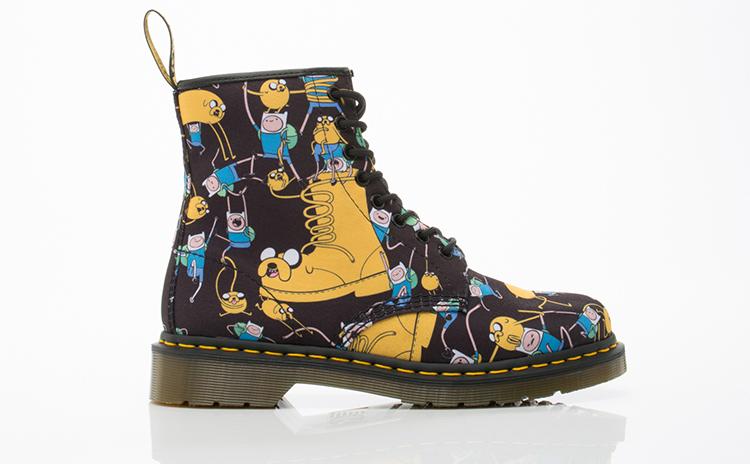 Dr.-Martens-X-Adventure-Time-shoes-Castel-Mens-(Multi)-010804