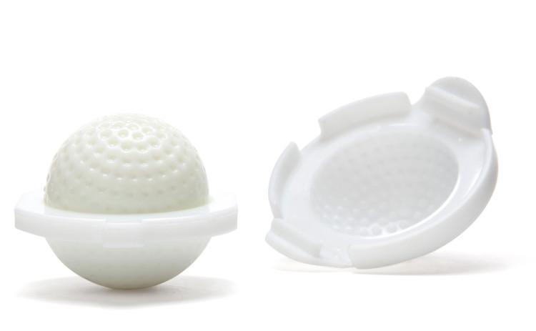 Sports Huevos Golf Ball