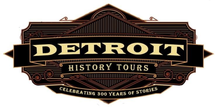 Detroit History Tours