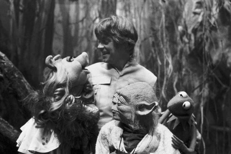 muppetstarwars2