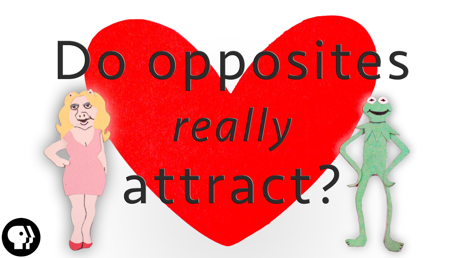The Brain Chemistry Behind Mutual Attraction and Why Opposites Don't Always Attract