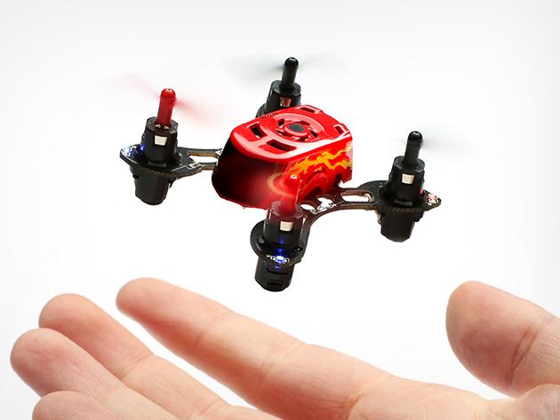 Faze Mini-Drone