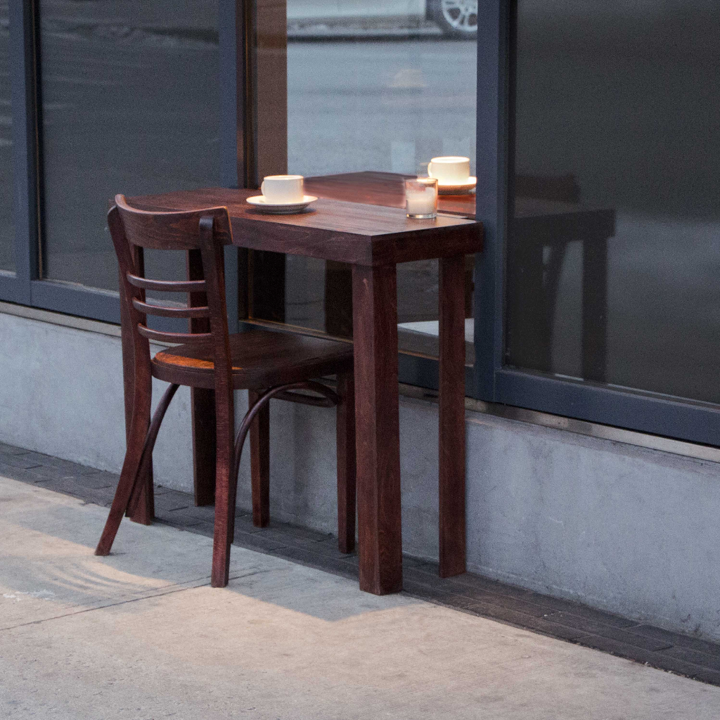 table person of design best kitchen amegawood for idea ideas luxury lovely two