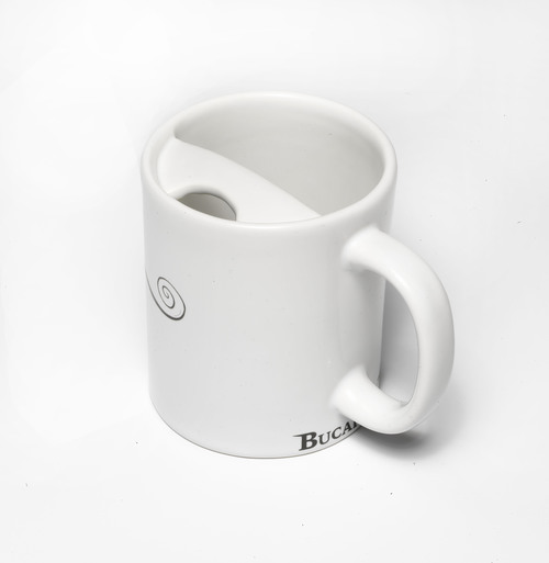 bucardo mug 2